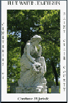 Cemeteries of St. Clair Book image